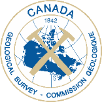 Geological Survey of Canada (GSC)