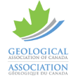 Geological Association of Canada